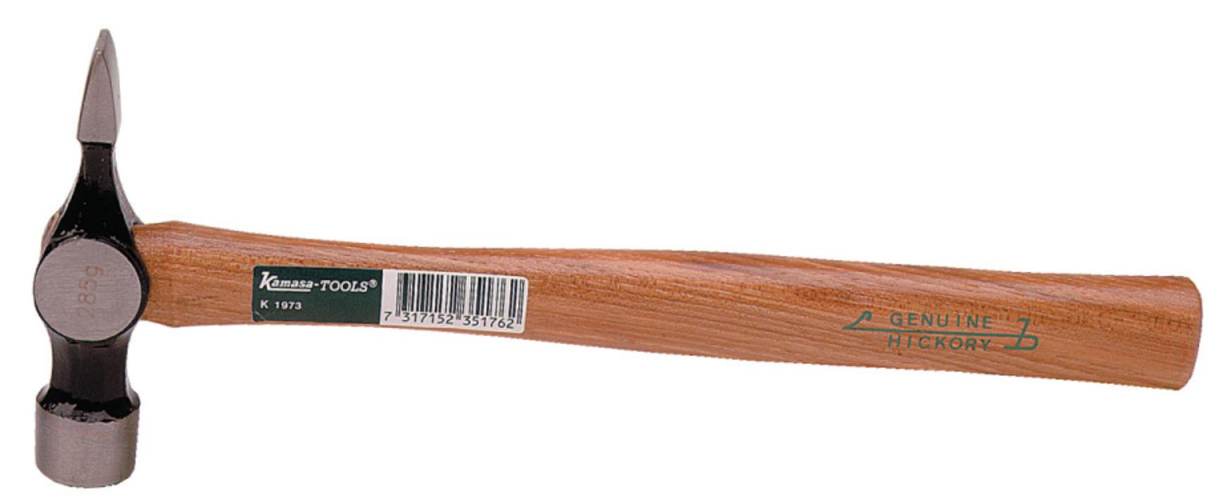 Penhammer